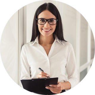 Asesoramiento post-consulta