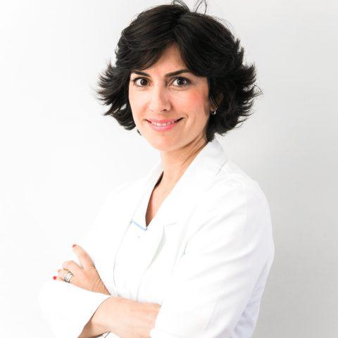 Marta-Ruano
