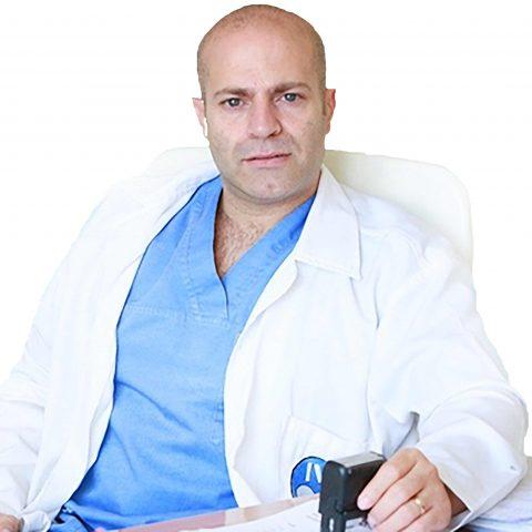 Dr.-Najib-Dagher-1