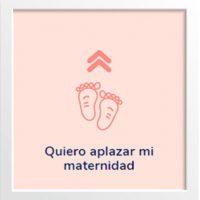 marco-aplazar-maternidad
