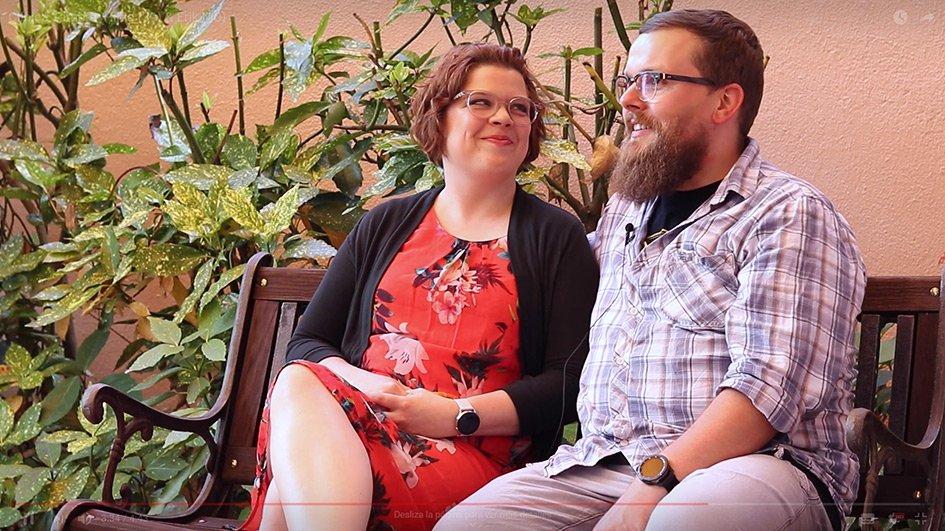 Hilda&Erik
