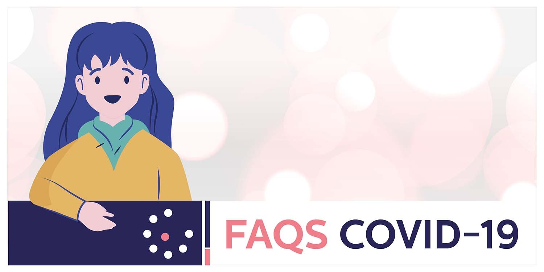 FAQS covid_blog coronavirus