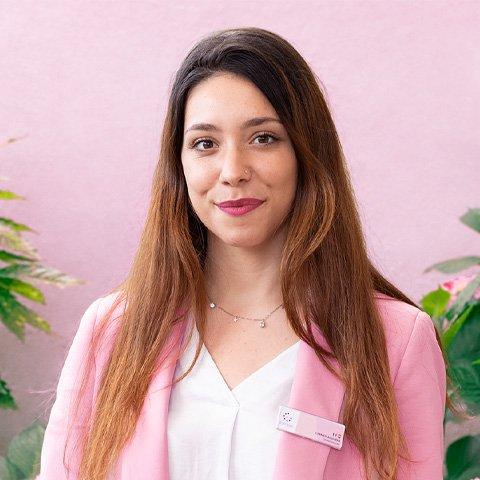 Carmen Tambre